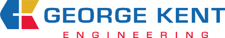 GKM Engineering Logo (fit)