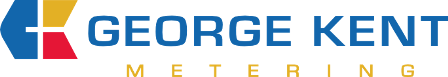 GKM Metering Logo (fit)