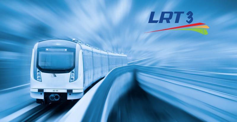 Rail Transportation | George Kent