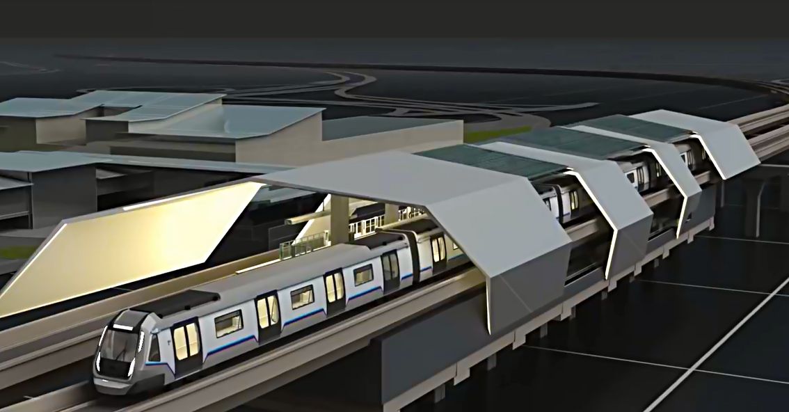 MRT2_1