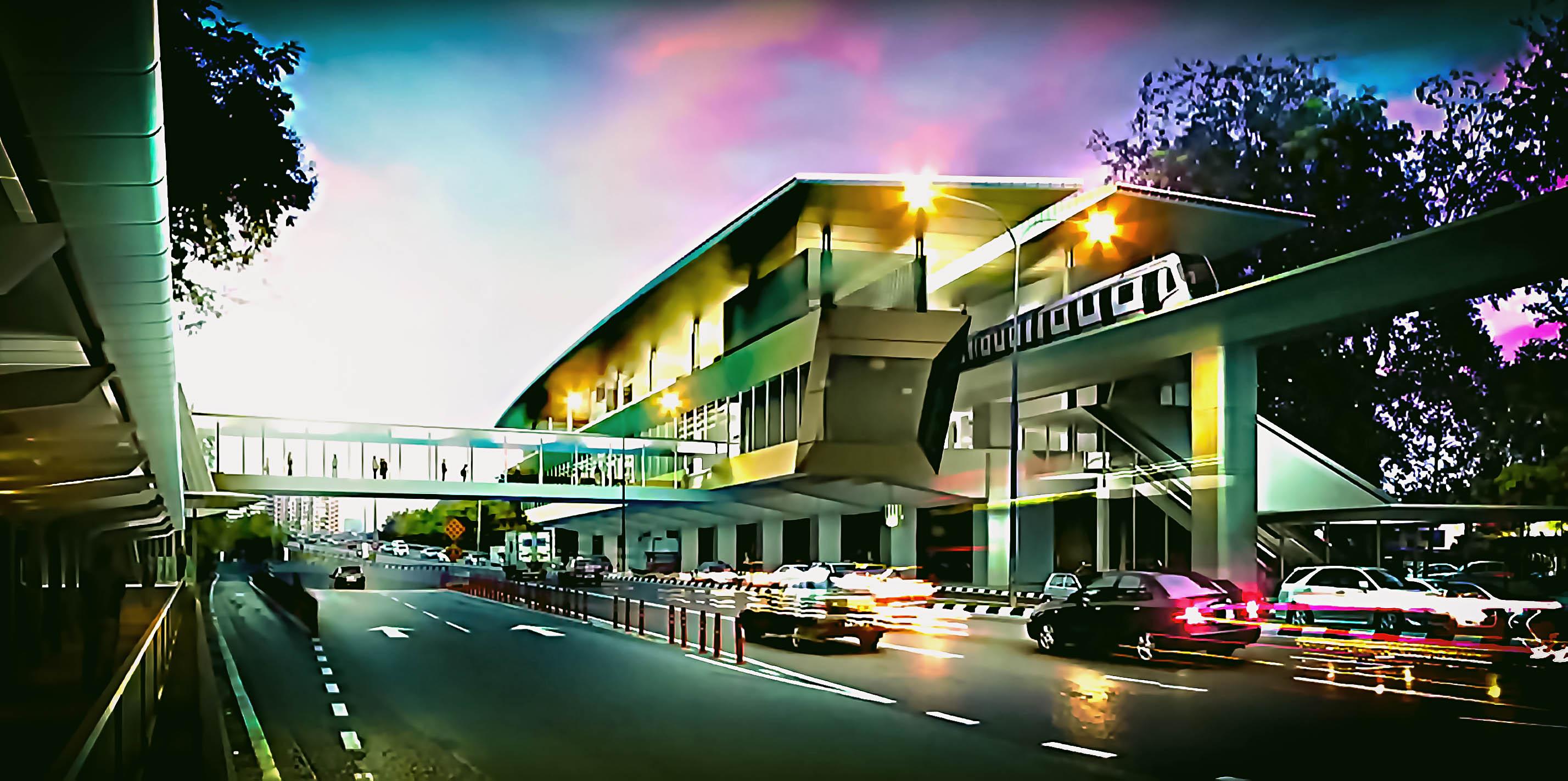 MRT2 Station_4